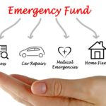 Follow These Steps to Build a Strong Emergency Fund