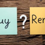 Renting vs. Buying a Home: How to Make the Right Choice for You