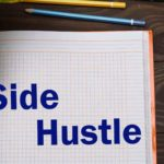 101 Side Hustle Business Ideas You Can Use to Make Extra Money